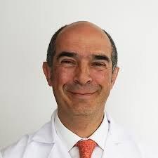 alejandro fernandez urologo
