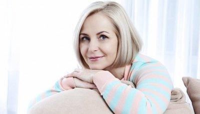 Tres mitos e inquietudes sobre la menopausia