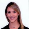 Dra. Janeth Quintana Rengifo