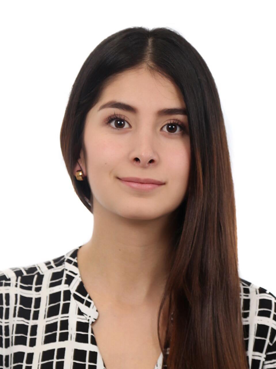 Dra. Paola Andrea Ardila Forero
