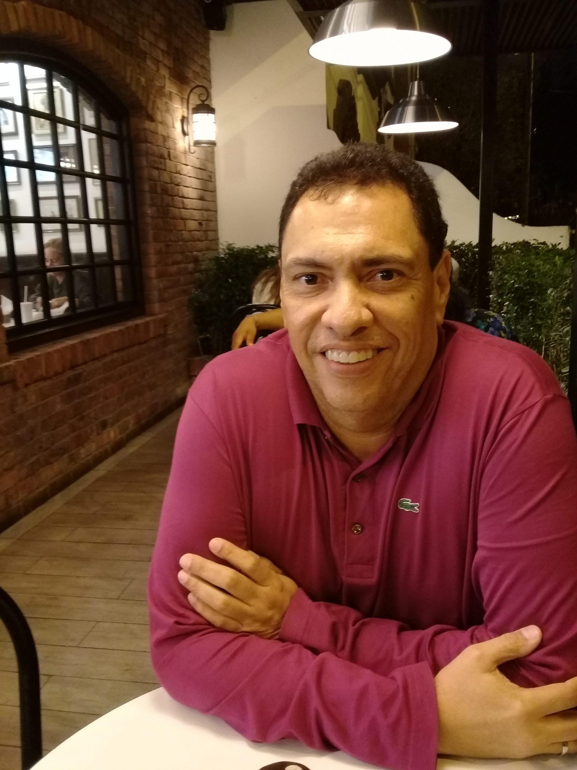 Dr. Zamir Torres Sanabria