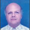 Dr. Rafael Ángel Donado Hurtado