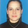 Dra. Natalia Andrea Guzmán Tamayo