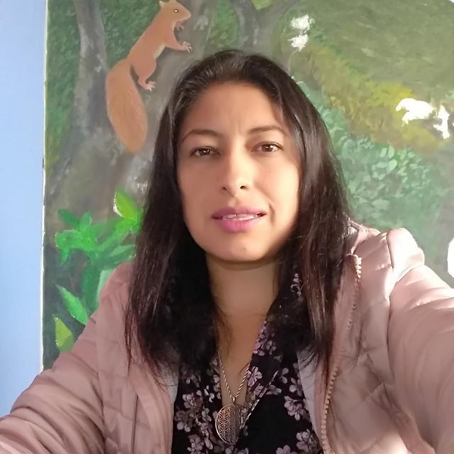 Dra. Claudia Vargas García