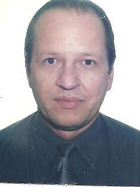 Dr. Alejandro Buitrago Franco
