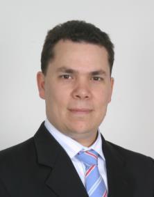 Dr. Alejandro Valencia Estrada