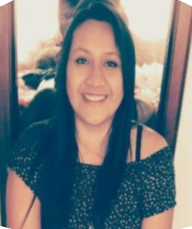 Dra. Ingrid Gissel Caicedo Moreno