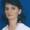 Angela María Jaramillo Gutiérrez