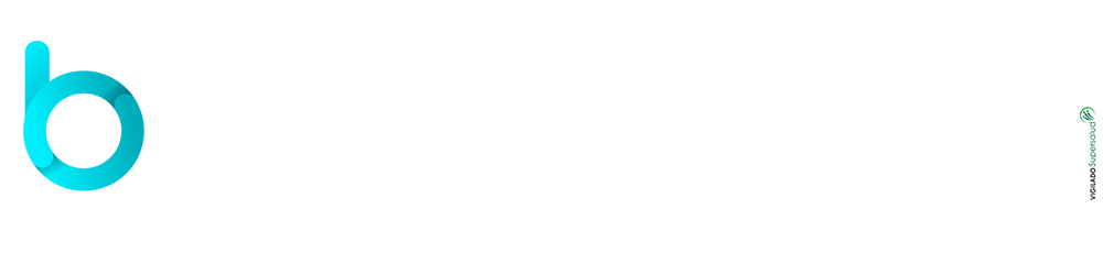 CoomevaMP-BED