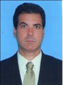 Dr. Fabian Hurtado Rojas