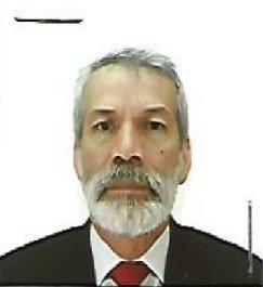 Dr. Jairo  Ospina Gaitan