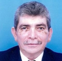 Dr. Rafael Hernández Herazo