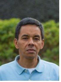 Dr. Carlos Alberto Matiz Pedraza