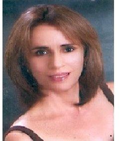 Dra. Beatriz Elena Orozco Seba