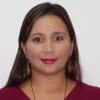 Dra. Natalia Linares Cruz