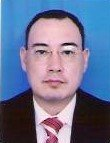 Dr. Juan Rodrigo Lopera Ramírez