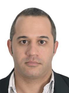 Dr. Juan Carlos Arrieta Bechara
