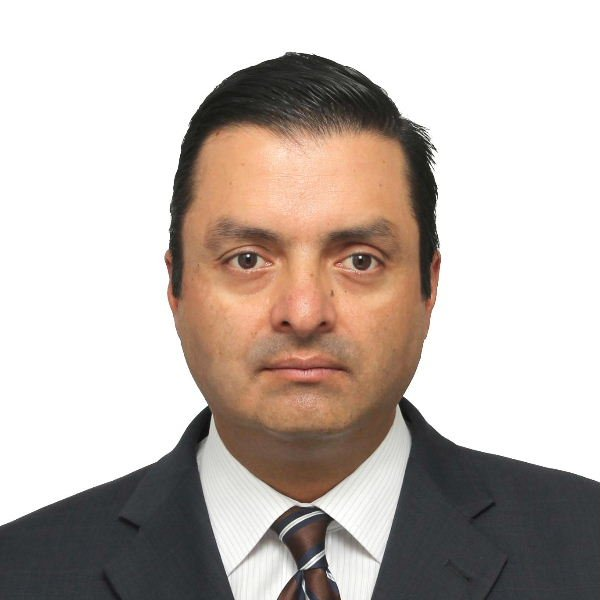 Dr. Julio Ernesto Cardona González