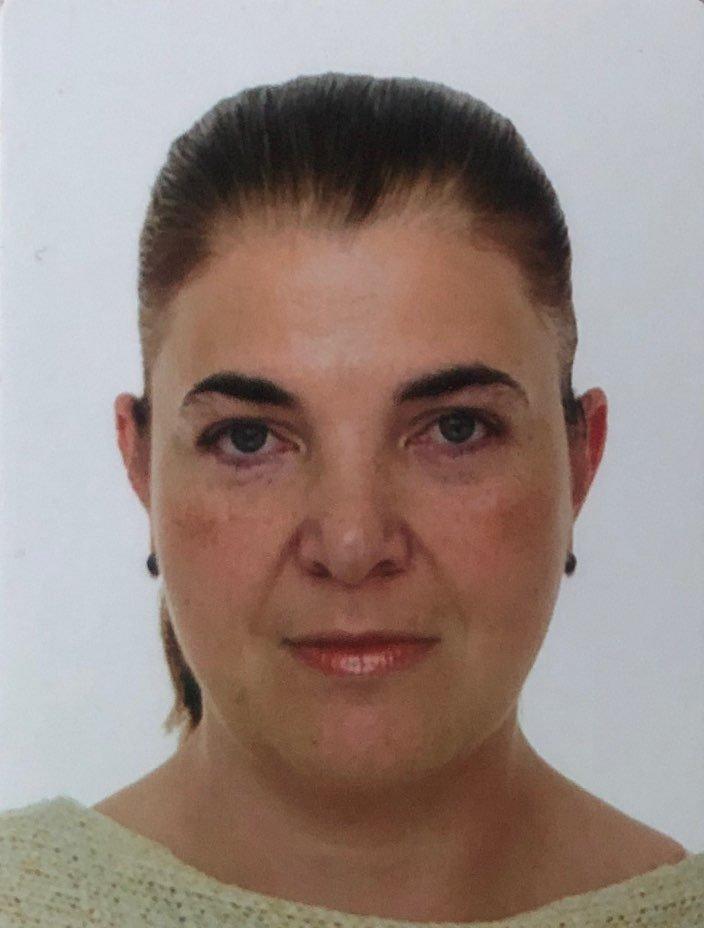 Dra. María Elvira Fayad Otero