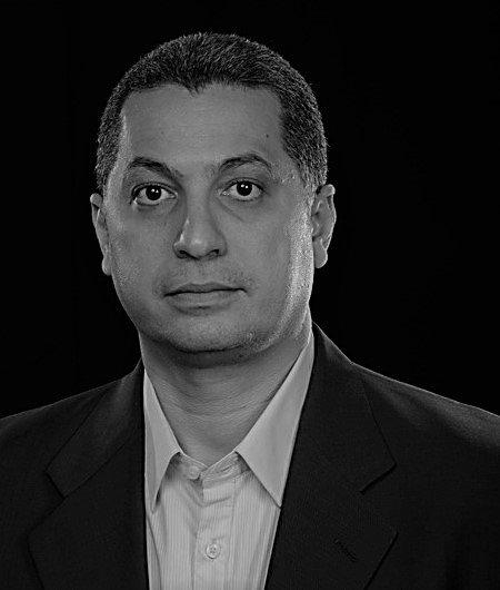 Dr. Manuel Safi Cabeza