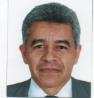 Dr. Hernando de Jesús Salazar