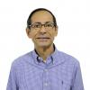 Dr. Carlos Cortes Alonso