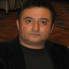 Dr. Emilio Alberto Restrepo Baena