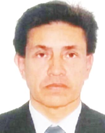 Dr. Álvaro Pardo Apolinar