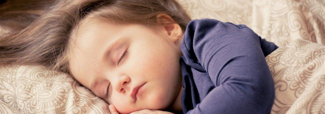 5 Claves para dormir mejor y mejorar el sueño