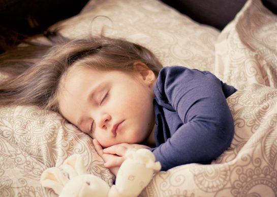 Claves para mejorar el sueño