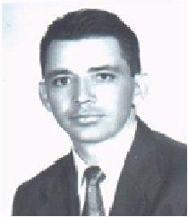 Dr. John Jaime Tovar Arango