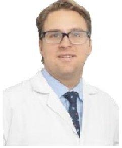 Dr. Rafael Arturo Brunicardi Hurtado