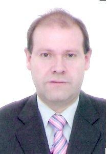 Dr. Rodrigo Alfonso Baquero Giraldo