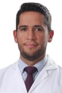 Dr. Luis Alejandro Satizabal Bernal