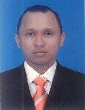 Dr. Jose luis Vasquez Escudero