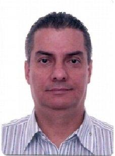 Dr. Diego Luis Isaza Sánchez
