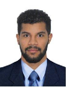 Dr. Hector Armando Garcia Ceballos