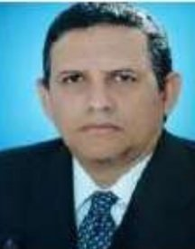 Dr. Rafael Antonio Socarras Martinez