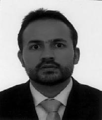 Dr. Ricardo Cesar Restrepo Correa