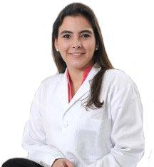 Dra. Juliana Navia Aluma