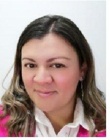 Monica Mutis Manrique