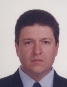 Dr. Andrés Jaramillo Ospina