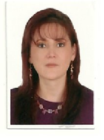 Dra. Gina del Socorro Cuenca Mantilla