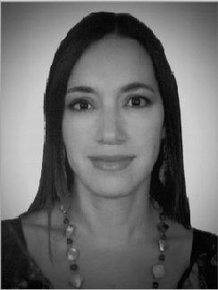 Dra. Mónica Yanneth Barraza Gerardino