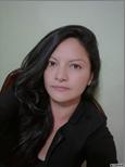 Rita Manuela Saenz Carreño