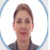 Dra. María Isabel López Tamayo