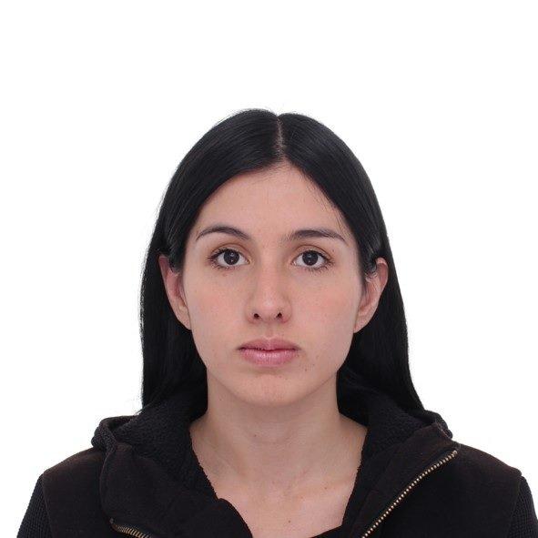 Dra. Laura Susana Torres Valencia