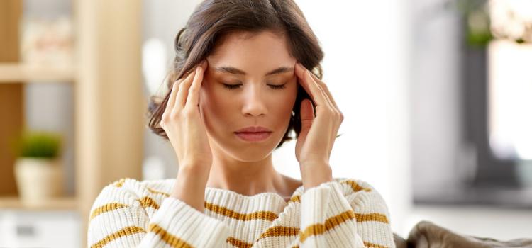 5 estrategias para  cuidar tu salud mental