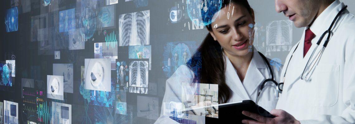 Avances tecnológicos que prometen revolucionar la medicina
