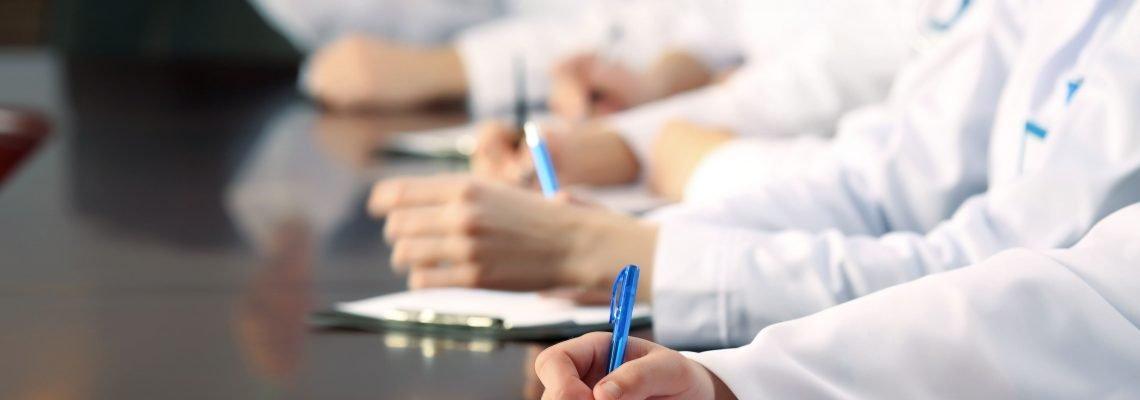 Educación en salud: un pilar de la práctica médica